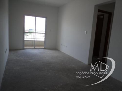 Imagem 1 de 14 de Venda Apartamento Sao Caetano Do Sul Nova Gerty Ref: 3102 - 1033-3102