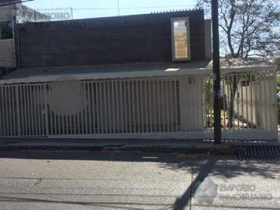 Casa Renta Col. Jardines De La Cruz $16,000 A257 E1