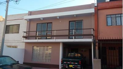 Alquiler Casa En San Miguel Para Fiestas Infantiles