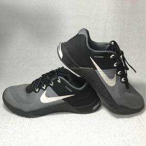 Nike Metcon 2 - @crossbazzar