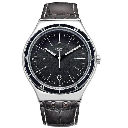 Relógio Swatch Trueville - Yws400