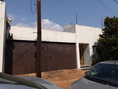 Se Vende Casa En Las Aguilas $7,000,000