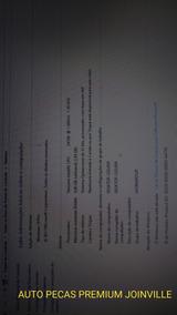 Notebook Avell 4g Ram Ssd 32g Ddr3