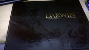 Darwin (livro)
