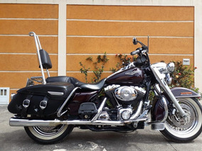 Harley Davidson Road King Classic 2006