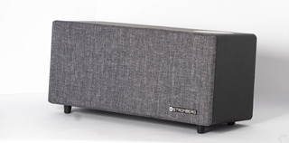 Parlante Stromberg Byron - Tienda Oficial - Bluetooth Tws
