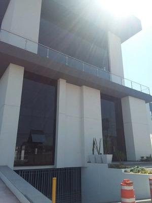 Venta De Edificio Nuevo En Zona Centro Sur