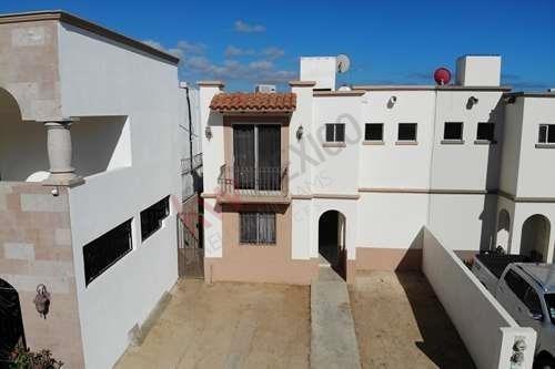 Casa Monte Real San Jose Del Cabo Los Cabos Lo Que Buscas De Oportunidad