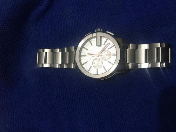 Reloj Gucci 101.2
