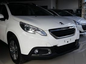 Peugeot 2008 1.6 Griffe