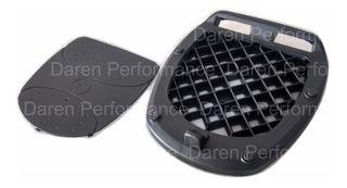 Base Parrilla Repuesto Baul Maletero Odin Moto 30 46 Litros