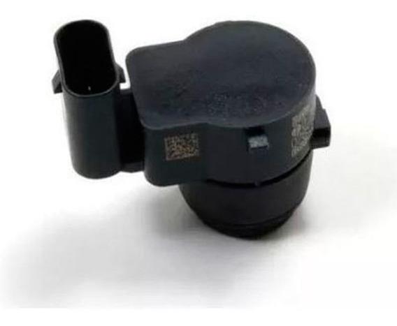 Sensor Estacionamento Bmw X1 Serie 3 E87 E88 E90 E92 325 330