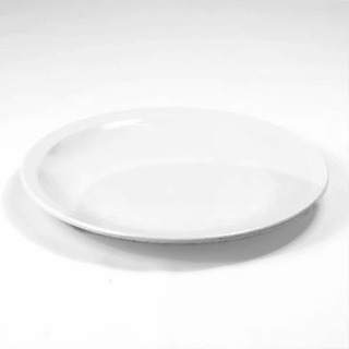 Plato Pan Tsuji Porcelana 15,5cm Linea 450 X 12 #ok