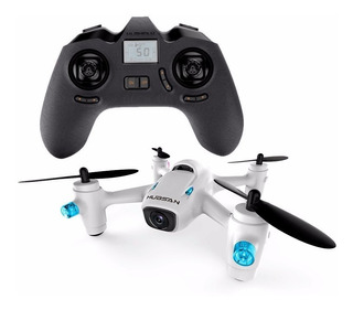 Cuadricoptero Hubsan X4 Camera Plus H107c+ 2.4g 720p
