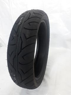 Pneu Moto 150/70-17 - Fazer/twister/cb300/500cc