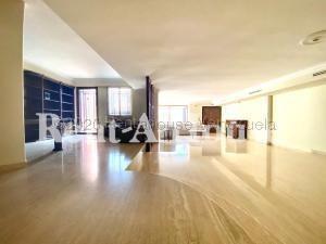 Alquilo Apartamento La Lago 20-24820 Sumy Hernandez