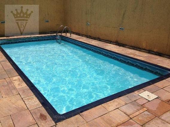 Casa Com 3 Dormitórios À Venda, 550 M² Por R$ 1.390.000 - Mandaqui - São Paulo/sp - Ca0271