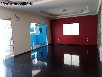 Vendo Casa Manaus - Ca00562 - 32065225