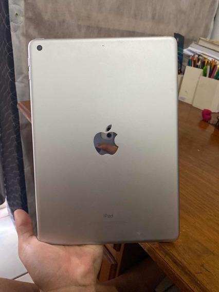 iPad Da Apple Mr7g2cl/a