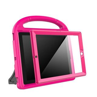 Ltrop iPad 2 3 4 Estuche Para Niños Peso Liviano A Prueba D