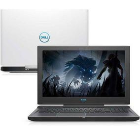 Notebook Dell G7 Promoção Ate Amanhã!