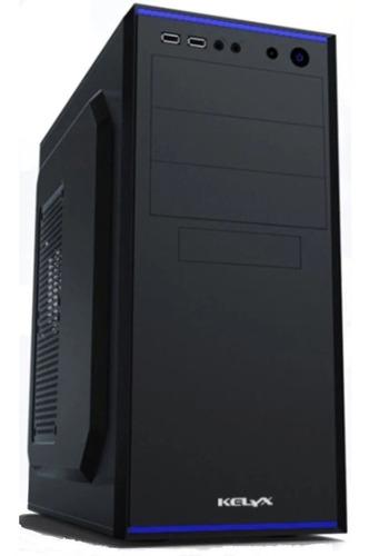 Imagen 1 de 3 de Computadora Cpu Armada Intel Core I5 8 Gb 240 Gb Ssd