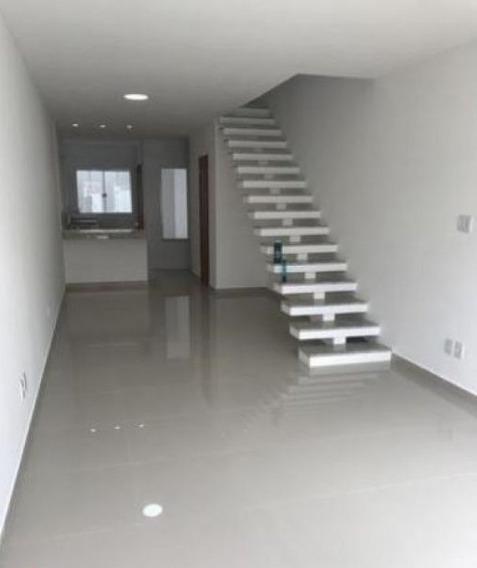 Casa Em Pero, Cabo Frio/rj De 100m² 3 Quartos À Venda Por R$ 325.000,00 - Ca161873