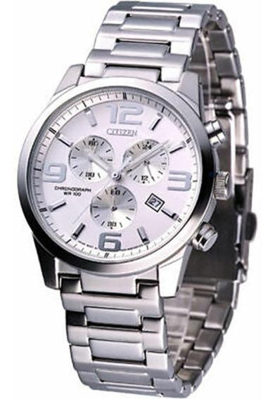 Relógio Citizen Cronografo An7050-56a Original