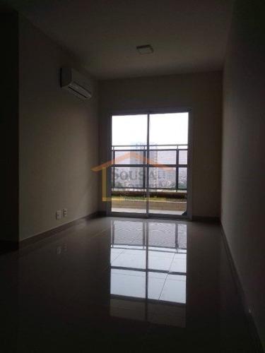 Apartamento, Venda, Vila Guilherme, Sao Paulo - 24533 - V-24533