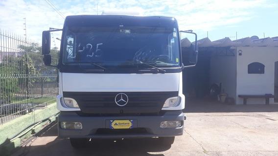 Mercedes-benz 2425