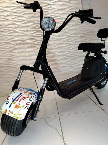 Motos Eletrica Em Recife