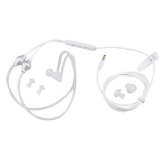 Anti Radiación Audifonos Auriculares Micrófono Xto Nuevo