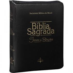 Biblia Comum Fonte De Bençãos