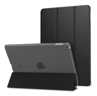 Envio Gratis Funda Smart Cover iPad Mini 1 2 3