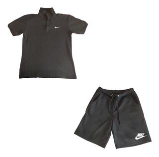 Radioactivo Seminario Grapa  Short Nike Original O Mais Barato | MercadoLivre.com.br