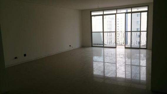 Apartamento Residencial Para Locação, Santa Paula, São Caetano Do Sul. - Ap0199