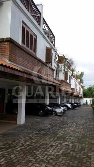 Casa - Ipanema - Ref: 98164 - V-98164