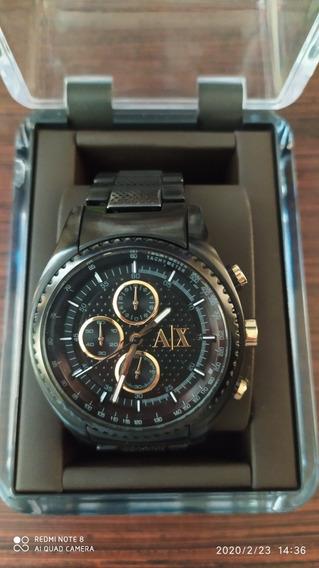 Reloj Armani Exchange Ex1460