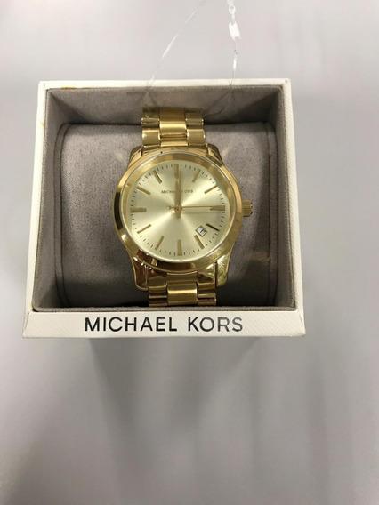 Reloj Michael Krors Mk5160