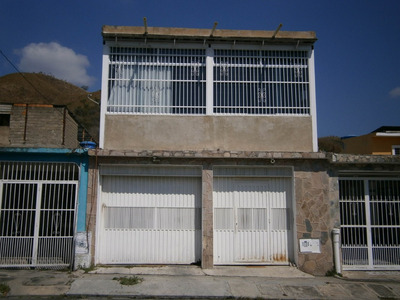 Gustavo Zavala Casa En Venta En San Diego Codigo 19-7854