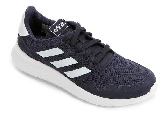 Tênis adidas Wish Masculino - Marinho
