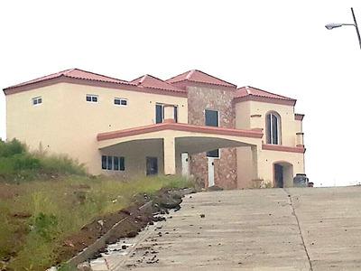 Residencia Con Vista Al Mar