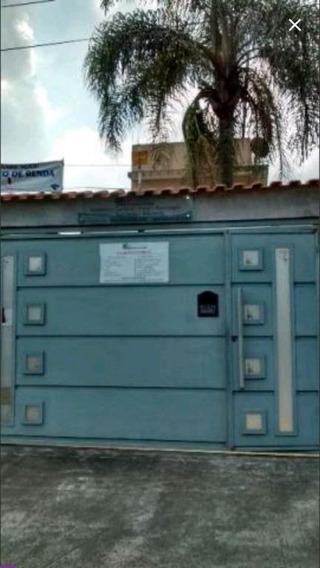 Sobrado Residencial À Venda, Jardim Camargo Novo, São Paulo. - So6163