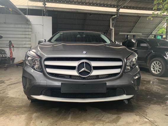 Vendo De Oportunidad Mercedes Benz Con Garantia De Fabrica
