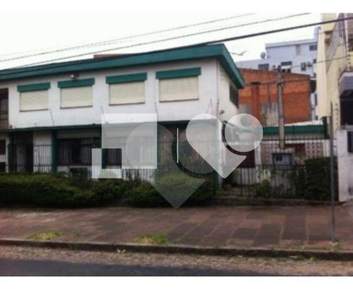 Casa-porto Alegre-partenon | Ref.: 28-im416358 - 28-im416358