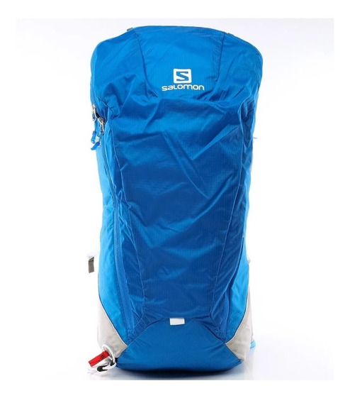 Salomon Mochila Peak 30 - Adventure - 379970