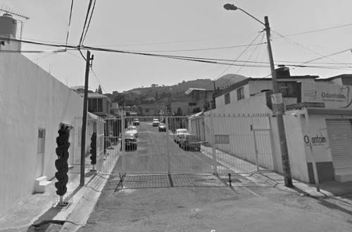 Kg Casa En Remate Bancario, Retorno Loma Calida, La Loma