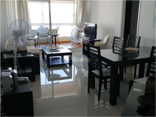 Apartamento En Punta Del Este, Brava   Address Punta Del Este Ref:2900- Ref: 2900