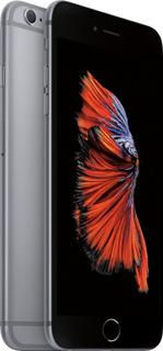 Rosario iPhone 6s Plus 128gb Nuevos Liberados