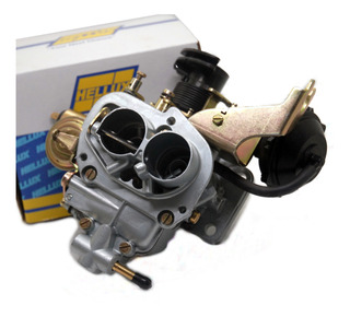 Carburador Volkswagen Gol 1.6 91/96